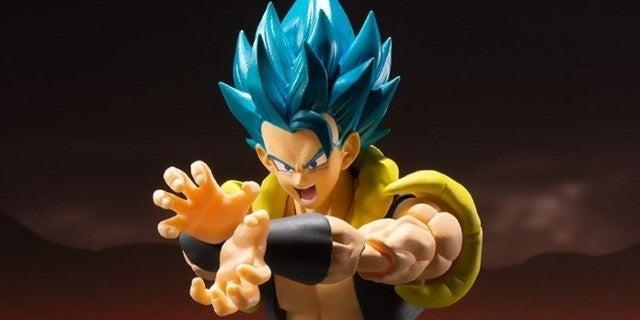 Dragon-Ball-Super-Broly-Gogeta-Figure
