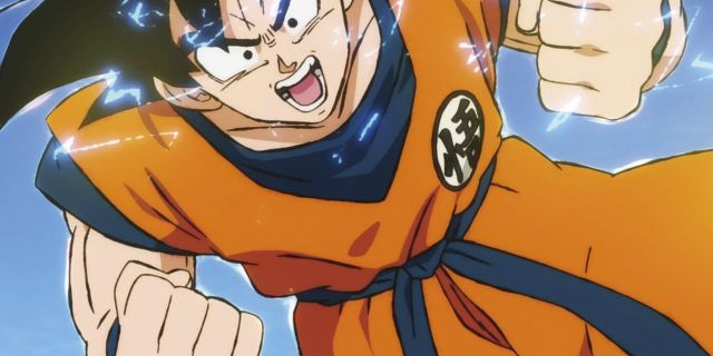 Dragon Ball Z Actor Chris Sabat Releases Statement Amidst New Casting Allegations
