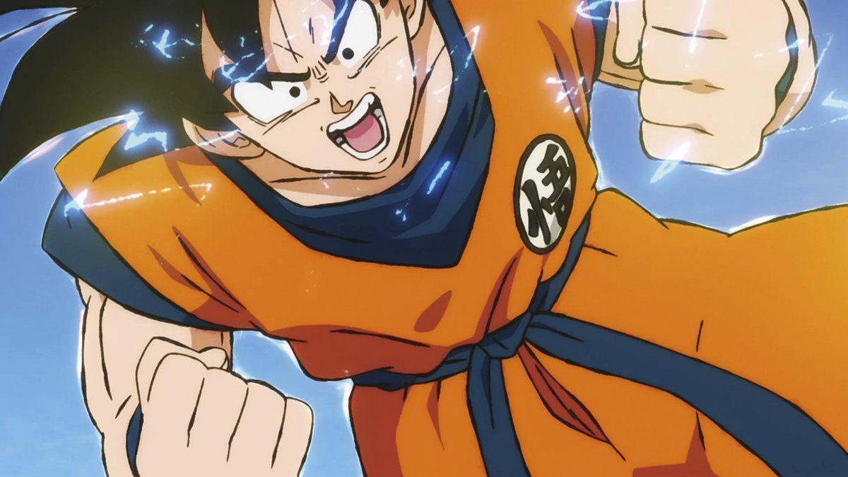 Dragon-Ball-Super-Broly-Goku