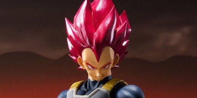 dragon-ball-super-broly-super-saiyan-god-vegeta-top