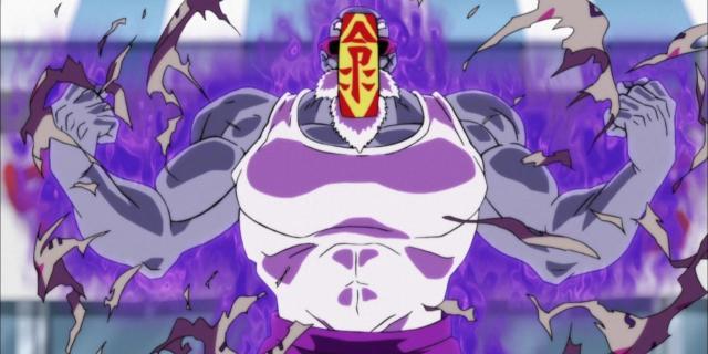 Dragon-Ball-Super-Master-Roshi