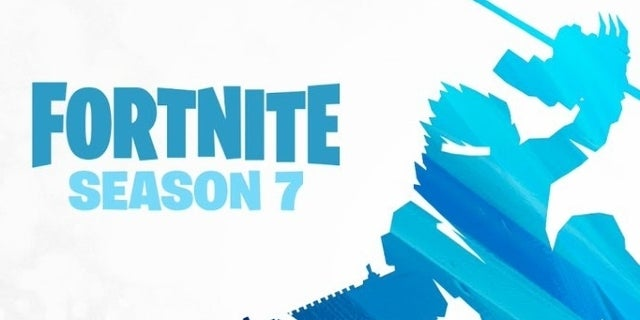 New Fortnite Season 7 Teaser Seems To Confirm Planes Are Coming