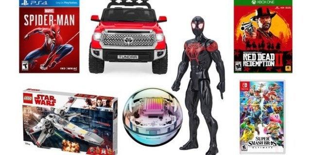 ebay-sale-toys