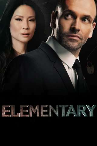 elementary_default