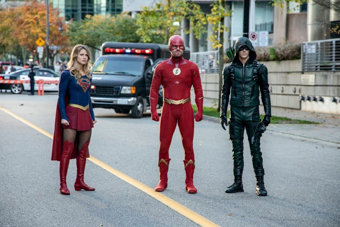 elseworlds arrow 4