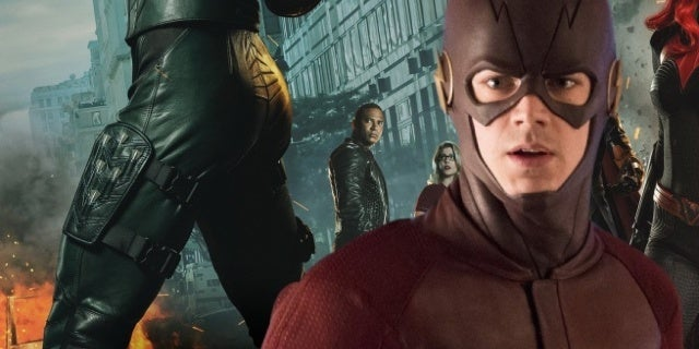 elseworlds barry allen butt
