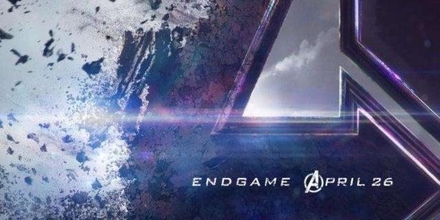endgame-teaser-poster