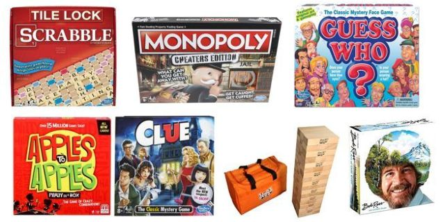 family-board-game-sale