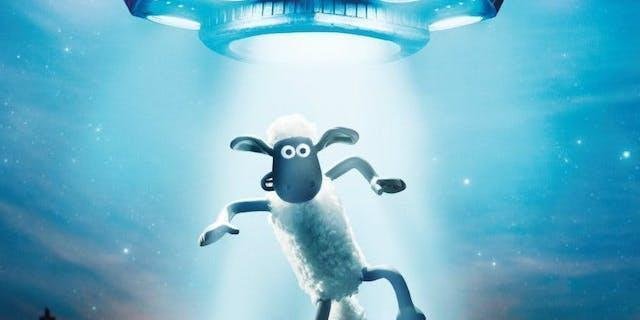 Farmageddon-A-Shaun-the-Sheep-Movie-banner
