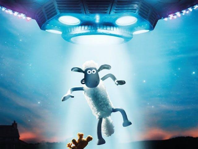 Farmageddon-A-Shaun-the-Sheep-Movie-banner