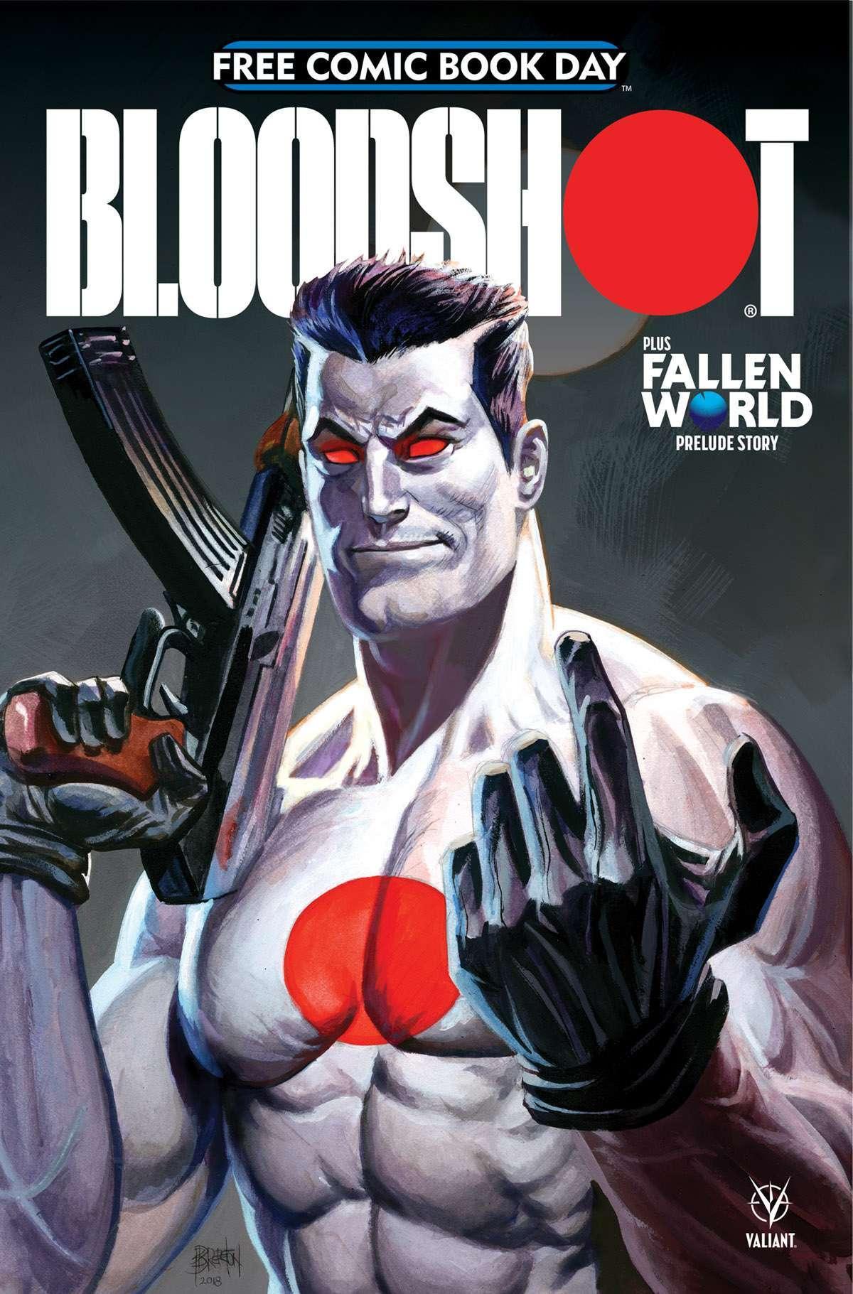 FCBD19_G_Valiant_Bloodshot FCBD Special