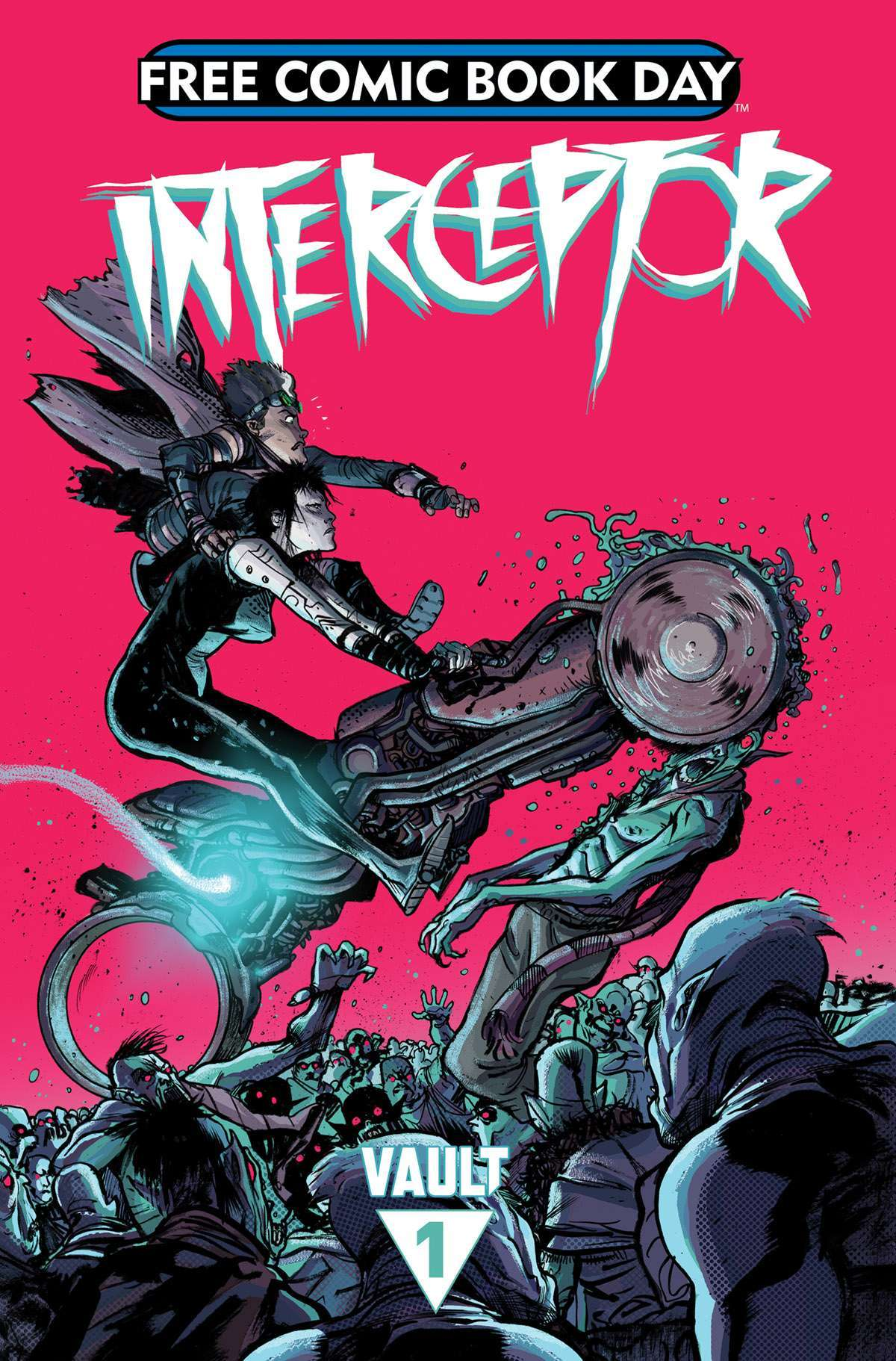 FCBD19_G_Vault Comics_Interceptor #1