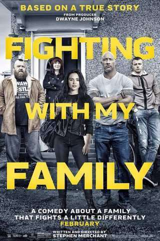 fighting_with_my_family_default