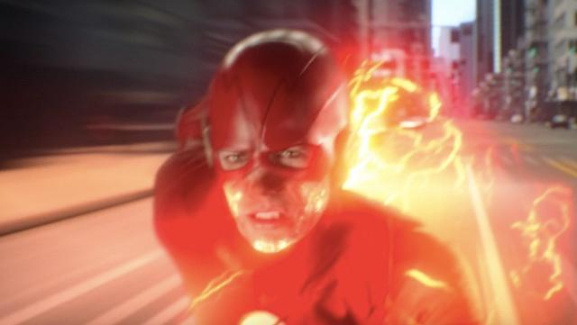 Flash-Book-Destiny-Death-Elseworlds