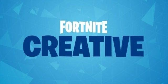 fortnite-creative-580x334