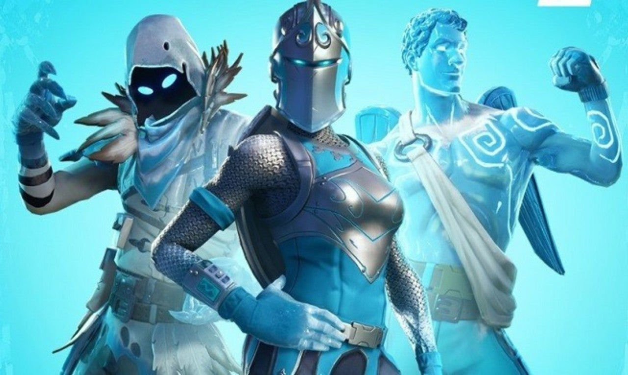 Frozen Legends Fortnite Raven Fortnite Generator Online Hack