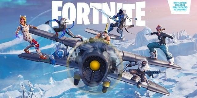 fortnite season 7