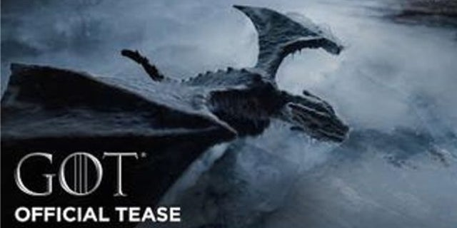 'Game of Thrones' Final Season Teaser Trailer Released