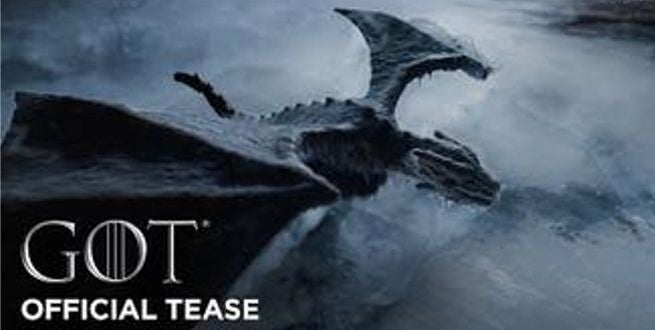 game-of-thrones-final-season-8-trailer