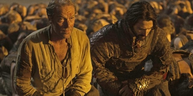 game of thrones iain glen