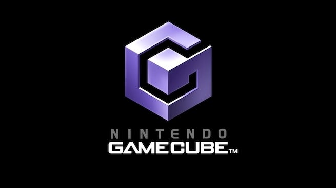 Here Are The Top Ten Best-Selling Nintendo GameCube Games Of All-Time