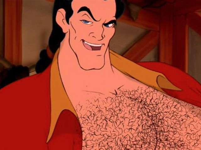 gaston-chest-hair