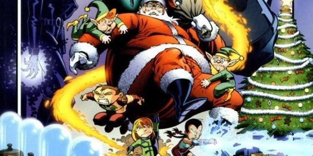 gen13_christmas_caper_cover_HEADER