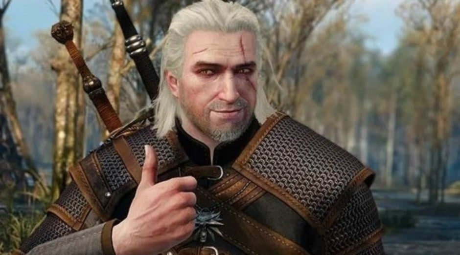 geralt-thumbs-up-1093415-1280x0