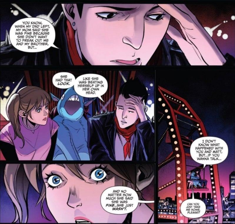 Go-Go-Power-Rangers-Kim-Skull-Date-Rejection