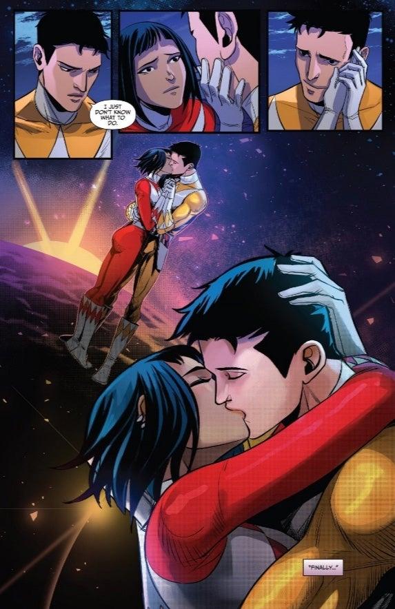 Go-Go-Power-Rangers-The-Kiss