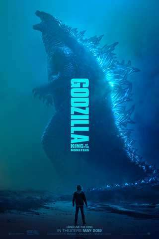 godzilla_king_of_monsters_default3