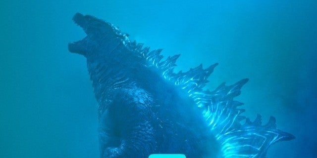 godzilla-king-of-the-monster-trailer-poster-revealed