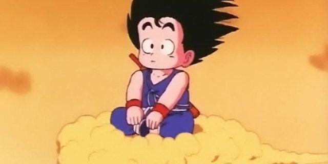 Goku-Nimbus-Dragon-Ball