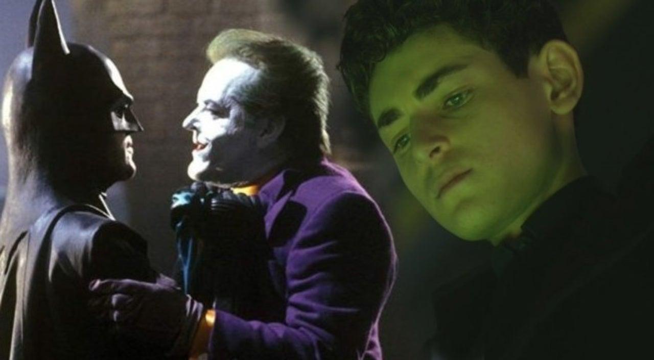 Gotham Season 5 Trailer Teases Major Batman Joker Moment
