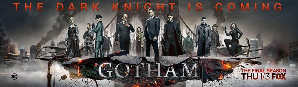 gotham-final-season-5-poster