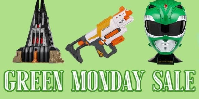 green-monday-sale-top-2