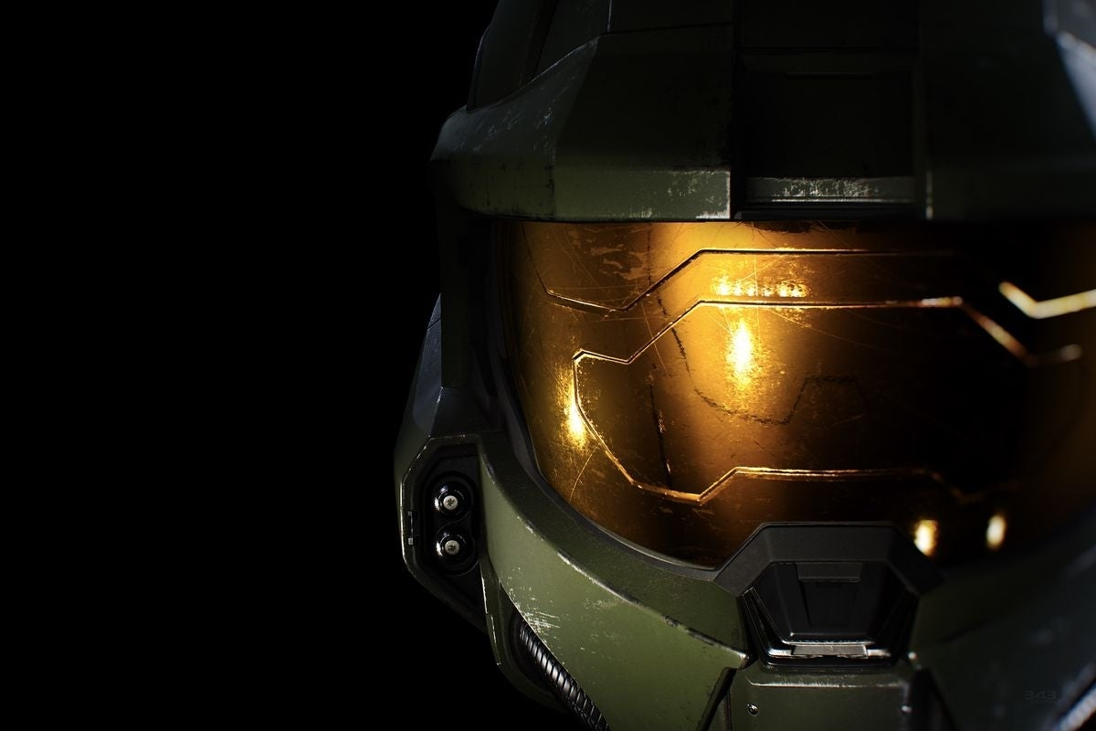 halo_infinite_helmet0