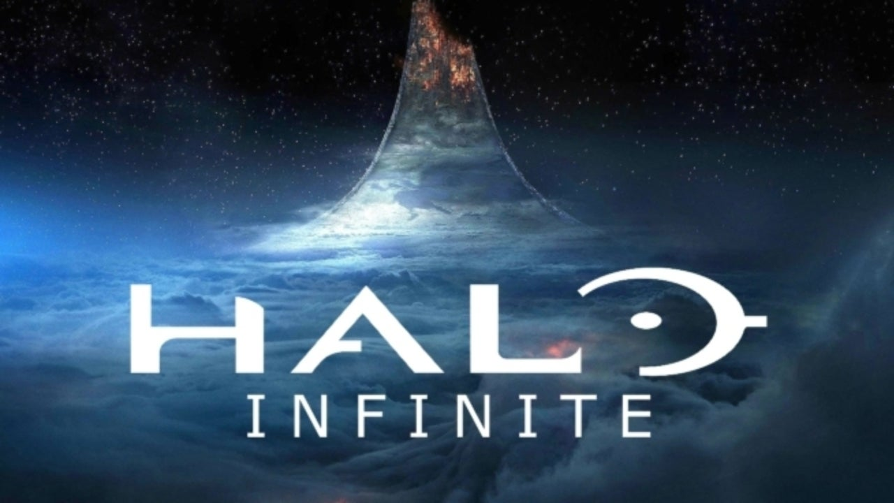 Halo Infinite Wallpaper Hd Fitrini S Wallpaper