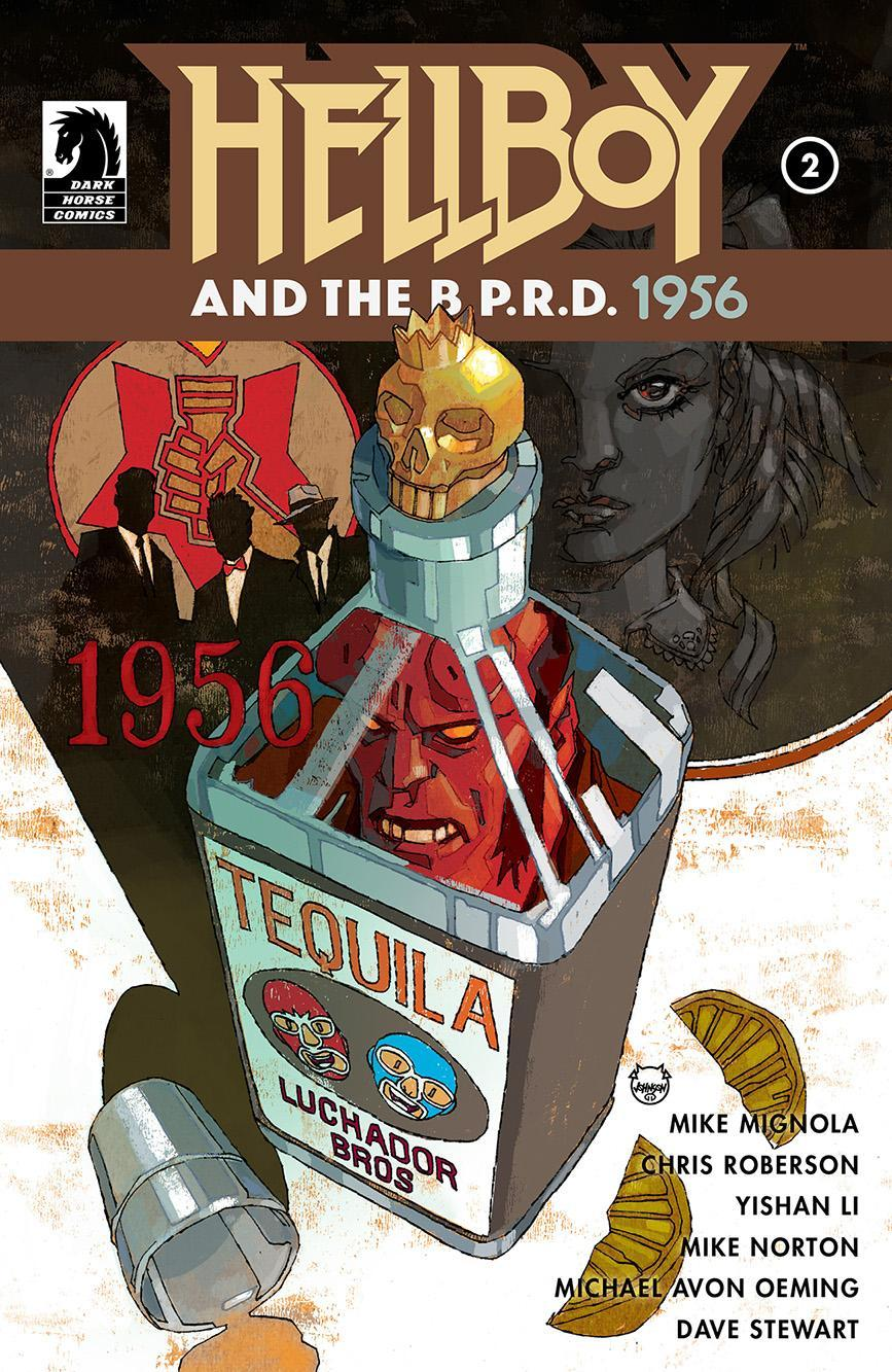 Hellboy-and-the-bprd-1956-2-Preview-1