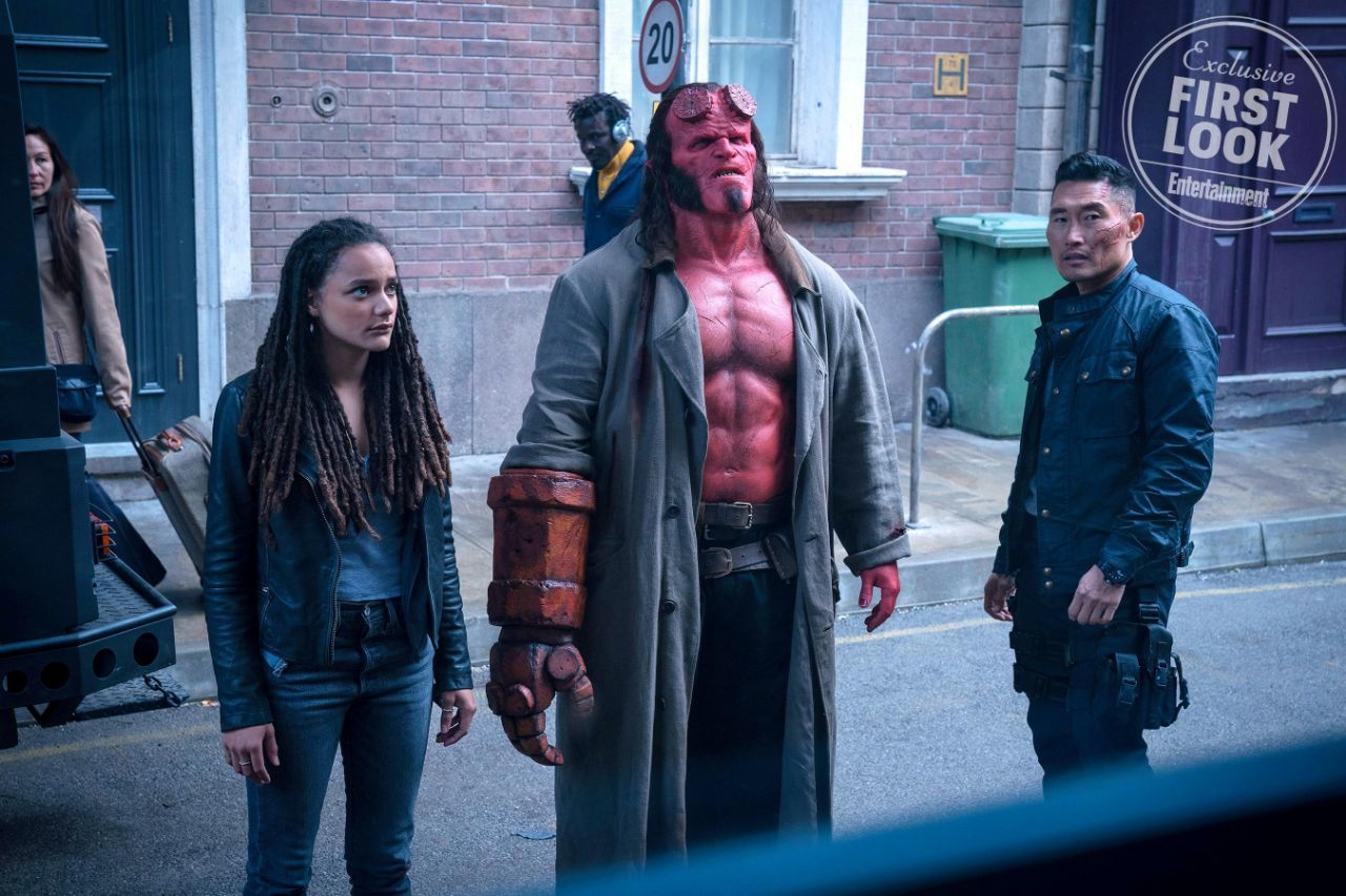 Hellboy-First-Look-Photo