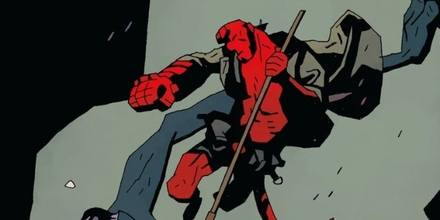hellboy-winter-special-cover