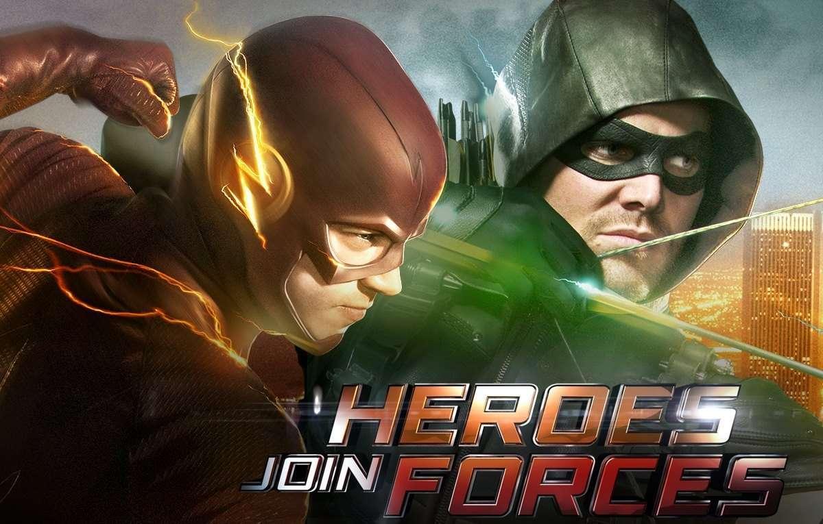 heroesjoinforces