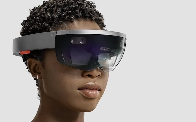 hololens &quot;title =&quot; hololens &quot;height =&quot; 409 &quot;width =&quot; 655 &quot;class =&quot; 40 &quot;data-item =&quot; 1148027 &quot;/ &gt;    <figcaption> (Photo: Microsoft) </figcaption></figure> <p>  Microsoft and the US Army have announced a new contract whereby the latter will use Hololens mixed-reality binoculars to train soliders. </p> <p>  A bidding war between Microsoft and Microsoft Magic Leap for a US Army contract to develop AR equipment has been raging for some time, but has finally come to an end, and the Xbox parent has taken the lead with a fancy new contract. </p> <p>  worth $ 480 million &#821<div class=