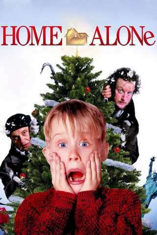 home_alone_default