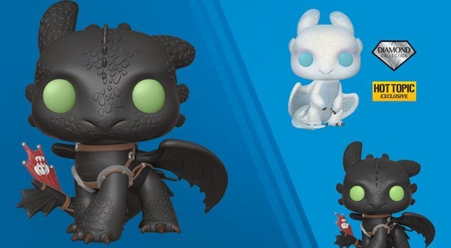 how-to-train-your-dragon-3-funko-pops
