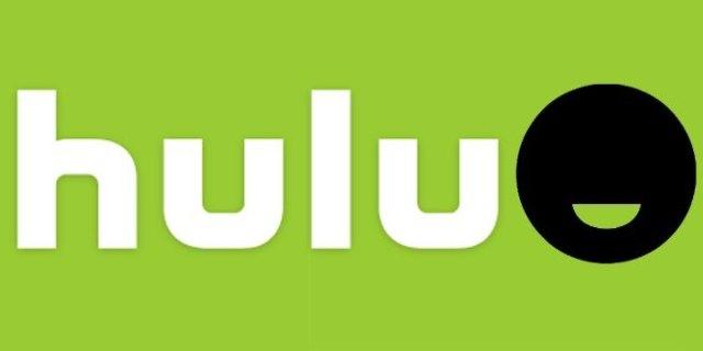 hulu funimation