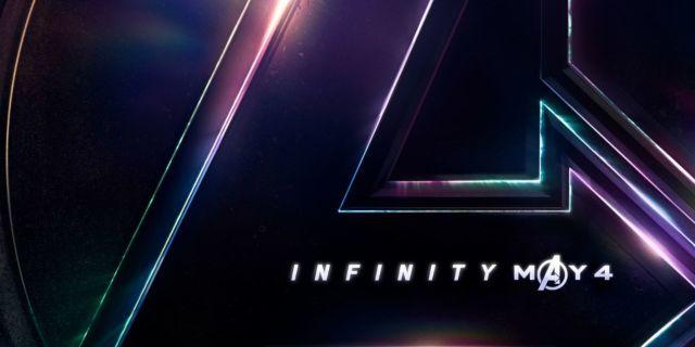 infinitywar-teaser-poster