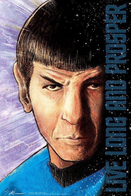 inset-spock2