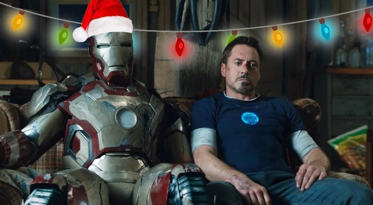 iron-man-3-christmas