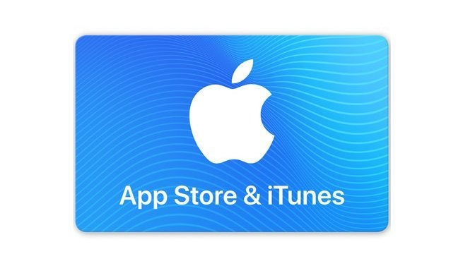 itunes-gift-card-sale